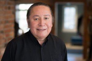 Randy Pitawanakwat